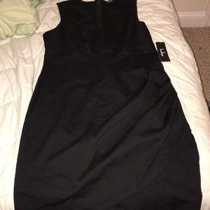 Lulus dress!